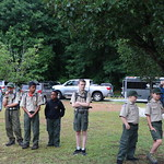 20190609-094642 Scout Thunder Summer Camp  008