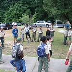 20190609-094800 Scout Thunder Summer Camp  011