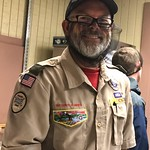20190610-100406 Scout Thunder Summer Camp  021