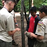 20190610-100406 Scout Thunder Summer Camp  019