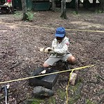 20190610-100406 Scout Thunder Summer Camp  020