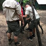 20190610-100406 Scout Thunder Summer Camp  025