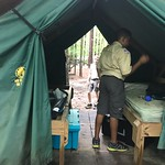 20190610-100610 Scout Thunder Summer Camp  026