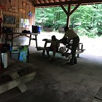 20190610-100610 Scout Thunder Summer Camp  030