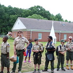 20190609-094615 Scout Thunder Summer Camp  006
