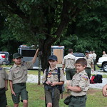 20190609-094650 Scout Thunder Summer Camp  009