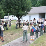 20190609-094811 Scout Thunder Summer Camp  012