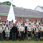 20190609-095809 Scout Thunder Summer Camp  015