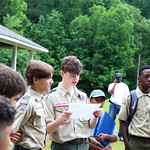 20190609-094607 Scout Thunder Summer Camp  005