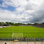 Monaghan 1-10 Fermanagh 1-06 - All Ireland Qualifier, Round 1.