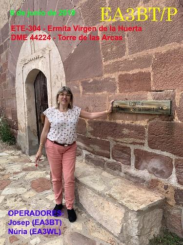 ETE-304 - 44224 (2)