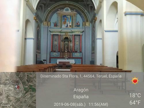 ETE-240 EA2URZ 08-06-2019 (2)