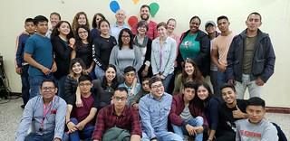 Queens University Alumni 2019