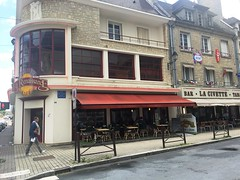 2019 06 08 0366 La Renaissance Falaise - Photo of Fresné-la-Mère