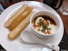 Yummy Food in China