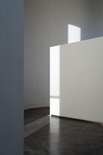 Rafael Moneo. Centro de arte y naturaleza #20