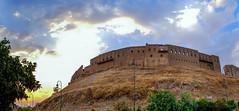 Iraqi Kurdistan /  کوردستان