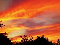 sunsetwx.com