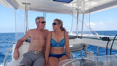 What to do while cruising in Grand Cayman