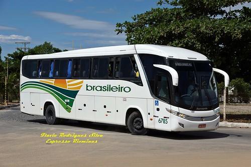 BRASILEIRO-BA 6785 - TEIXEIRA DE FREITAS x CARAVELAS