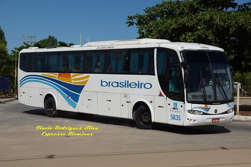 BRASILEIRO-BA 5835 - TEIXEIRA DE FREITAS x MUCURI