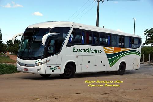 BRASILEIRO-BA 6805 - ITAMARAJU x TEIXEIRA DE FREITAS