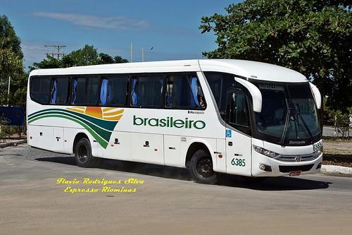 BRASILEIRO-BA 6385 - TEIXEIRA DE FREITAS x S.JOSE DO PRADO