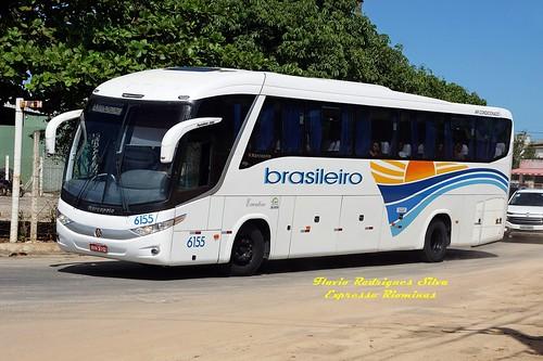 BRASILEIRO-BA 6155 - P.SEGURO x TEIXEIRA DE FREITAS