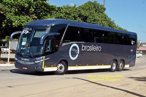 BRASILEIRO-BA 7545 - NANUQUE x ILHEUS