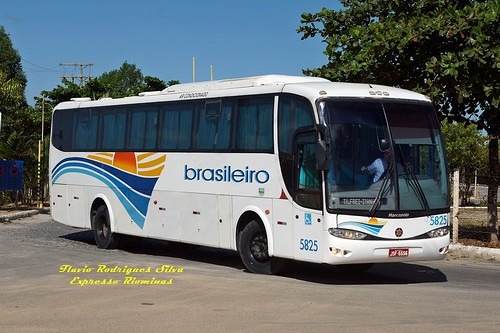 BRASILEIRO-BA 5825 - TEIXEIRA DE FREITAS x ITANHEM