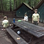 20190610-063536 Scout Thunder Summer Camp  Day 2 026