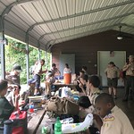 20190609-122929 Scout Thunder Summer Camp  Day 2 002