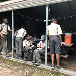 20190609-123007 Scout Thunder Summer Camp  Day 2 005