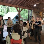 20190609-150603 Scout Thunder Summer Camp  Day 2 014