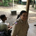 20190609-150612 Scout Thunder Summer Camp  Day 2 015