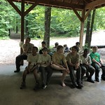 20190609-154451 Scout Thunder Summer Camp  Day 2 019