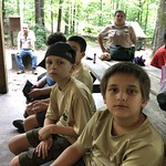20190609-154456 Scout Thunder Summer Camp  Day 2 020