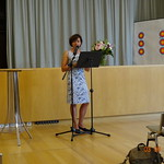 Sportpreis der Gemeinde Riehen für das Jahr 2018