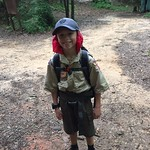 20190609-165807 Scout Thunder Summer Camp  Day 2 021