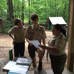 20190609-165839 Scout Thunder Summer Camp  Day 2 023
