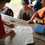 20190611-070238 Scout Thunder Summer Camp  Day 2 028