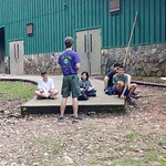 20190611-070306 Scout Thunder Summer Camp  Day 2 035