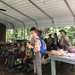 20190609-122936 Scout Thunder Summer Camp  Day 2 003
