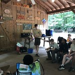 20190609-154441 Scout Thunder Summer Camp  Day 2 018