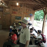 20190609-150601 Scout Thunder Summer Camp  Day 2 013