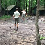 20190609-165822 Scout Thunder Summer Camp  Day 2 022