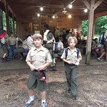 20190609-183329 Scout Thunder Summer Camp  Day 2 024