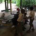 20190609-183356 Scout Thunder Summer Camp  Day 2 025