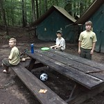 20190610-063539 Scout Thunder Summer Camp  Day 2 027