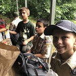 20190609-123046 Scout Thunder Summer Camp  Day 2 009